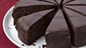 how to make chocolate cake videos cake style 2017 amazing