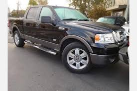 how much does a 2001 ford f150 weigh used 2008 ford f 150 for sale pricing features edmunds