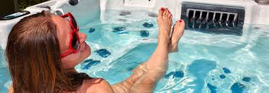 5 more fun games you can play in the tub the great backyard