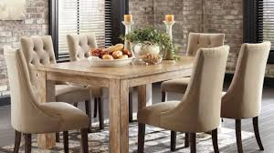 rustic dining room sets rustic dining table and chairs awesome vintage glass room