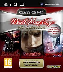 Know Your Meme The Game - featuring dante from the devil may cry series know your meme