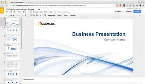 powerpoint 2010 edit template powerpoint 2010 template edit how to