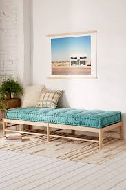 rohini daybed cushion daybed basements and sunroom