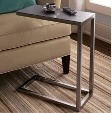 Tv Tray Table 6 Ways You Can Put Modern Tv Tray Tables To Good Use Hometone