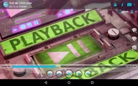 bsplayer free android apps on google play