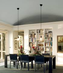 58 best paintright colac coloured ceilings images on pinterest