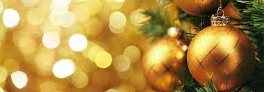 Christmas Party Tunbridge Wells - cheltenham christmas parties 2017 eventa