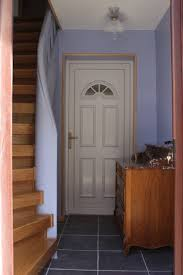 chambre d hote schiltigheim chambre d hôte chambres d hotes chez ladijean strasbourg à