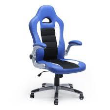 Computer Flip Meme - skeleton chair reaction images know your meme best home chair