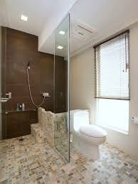 Forever Decorating My Master Bathroom Update 130 Best Images About Bathroom Ideas On Pinterest Bathroom Ideas
