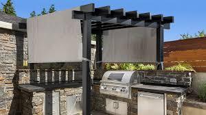 outdoor kitchen cabinet doors diy how to build an outdoor kitchen diy outdoor kitchen ideas