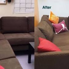 upholstery cleaning san francisco chem by leonard 14 photos 73 reviews carpet cleaning