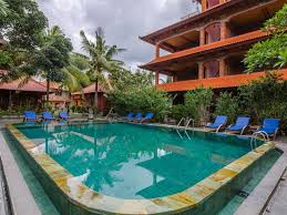 where to stay kid friendly bali hotels the family gap year