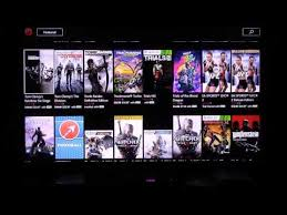black friday xbox xbox one black friday deals walkthrough gameeee com