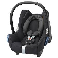 petit siege auto yoyo black car seat for babyzen stroller petit toi