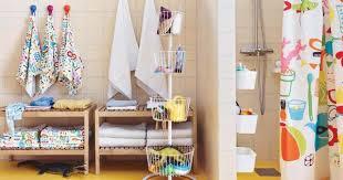 Ikea Bathroom Design Colors Ikea 2016 Catalog