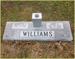 granite grave markers flat granite grave markers with vase home design ideas