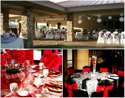 las vegas wedding decorations blogbyemy com