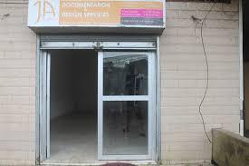 stores bureau store for rent in malingo buea 1 room digital renter