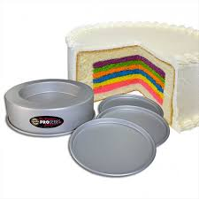 sweet treat cups wholesale cake decorating suppliers candy supplies illinois sweet