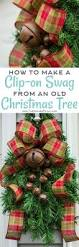 best 25 outdoor christmas trees ideas on pinterest outdoor