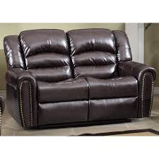 Sofa Outlet Store Online Best 25 Dual Reclining Loveseat Ideas On Pinterest Lazy Boy