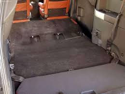 minivan nissan quest interior nissan quest 2004 pictures information u0026 specs