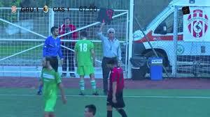 calcio eccellenza 10 giornata girone a bsr grugliasco caselle