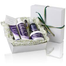 chagne gift basket seeds of change gift set seed care
