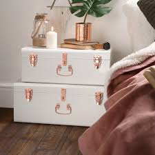 bedroom cheap living room sets sofas grey and rose gold