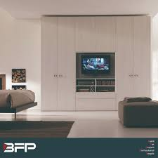 Tv Cabinet In Bedroom Bedroom Tv Cabinet Bedroom Tv Cabinet Suppliers And Manufacturers
