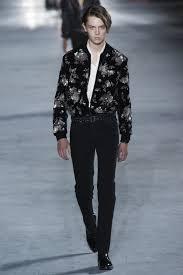 ng spring summer 2018 full fashion show ex huawei p9