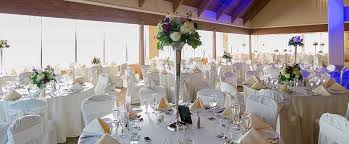 Wedding Venues In Delaware Lambertville Nj Hotel Lambertville Station Rest U0026 Inn