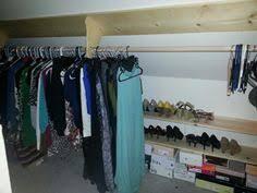 ete founders u0027 celebrity dream closet southampton dream closets