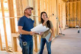 chip and joanna gaines facebook hgtv stars chip and joanna gaines return for season five of u0027fixer