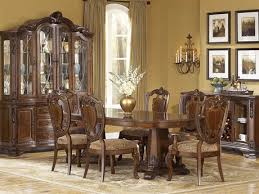 a r t furniture old world collection luxedecor