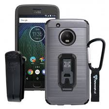 Rugged Mobile Phone Cases Motorola Moto G G4 Waterproof Shockproof Cases X Mount Armor X