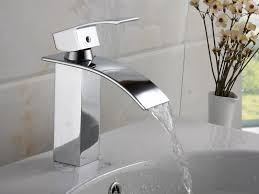 platinum blanco meridian semi professional kitchen faucet wall