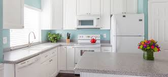 white shaker salt lake city utah awa kitchen cabinets