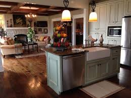 Southern Living House Plans With Pictures by Southern Living Fox Hall House Plan House Design Plans