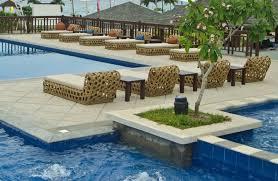 acuaverde resort map san juan batangas beachresortfinder
