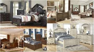 ashley furniture bedroom sets lightandwiregallery com