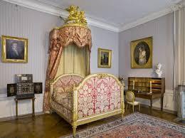 chambre louis xvi chambre style style
