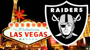 5 Dollar Haircut Las Vegas The Raiders Are Close To A Las Vegas Move Youtube