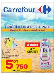 Table Et Banc Pliant Carrefour by Catalogue Carrefour