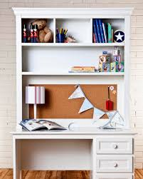 Student Desk Australia Furniture Best Desk Hutch For Small Student Desk Ideas And Table