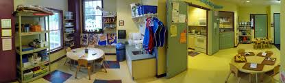 preschool kitchen furniture preschool kitchen and dining area stony brook child care