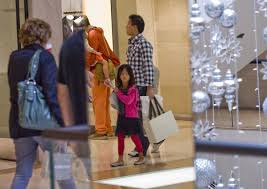 predictions for retail sales mixed orange county register