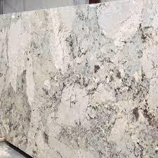 bathroom super alaskan white granite for best countertop material