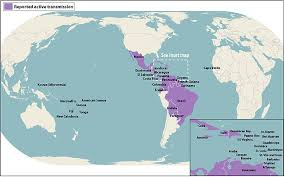 mexico in the world map no la traveler to mexico transmits county lovemaking